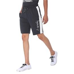 VK Shorts