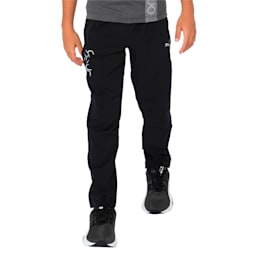 one8 VK Kids' Active Pants