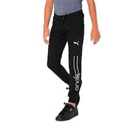 one8 VK Kids' Sweat Pants