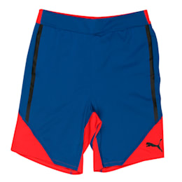 Active Cell Boys' Poly Shorts