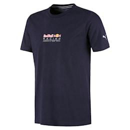 レッドブル RBR ダイナミック ブル Tシャツ 半袖