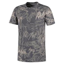 Camiseta Red Bull AOP para hombre