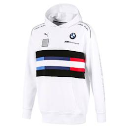 Chaqueta BMW M Motorsport Street para hombre