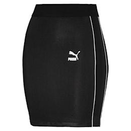 Classics Rib Women's Skirt