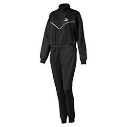 PUMA XTG Women's Jumpsuit