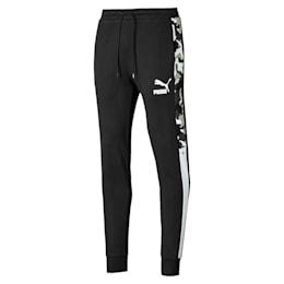 Pantalones deportivos T7 AOP para hombre