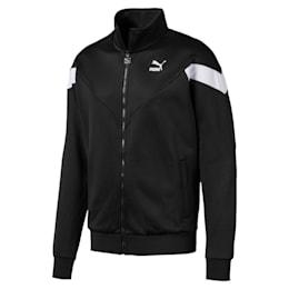Iconic MCS Men's Track Jacket