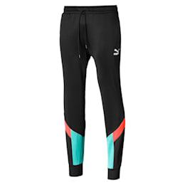 Pantalones deportivos Iconic MCS de hombre