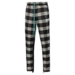 Pantalones deportivos PUMA x RHUDE AOP para hombre