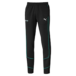 Mercedes AMG Petronas Men's Sweatpants
