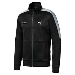 MAPM T7 Men's Track Jacket