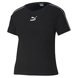 Camiseta Classics Tight para mujer