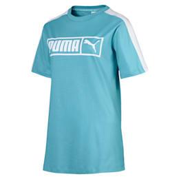 Camiseta Classics No.2 T7 para mujer