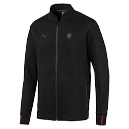 Ferrari Men's Sweat Jacket