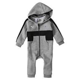 BMW M Motorsport jumpsuit voor baby's