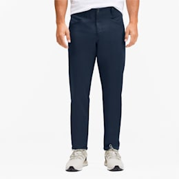 Porsche Design Men's Knitted Pocket Pants