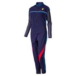 Scuderia Ferrari Street Women's Jumpsuit