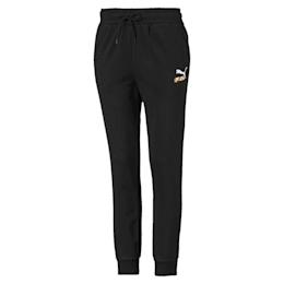 Pantalones deportivosSakurapara mujer