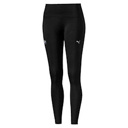 BMW M Motorsport Damen Leggings
