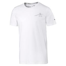 Koszulka PUMA x TYAKASHA