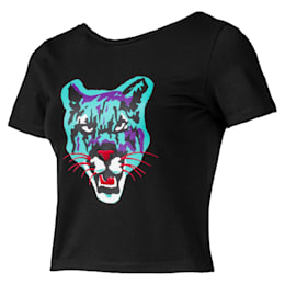 Claw Women's Top