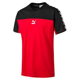 PUMA XTG SS Tシャツ 半袖