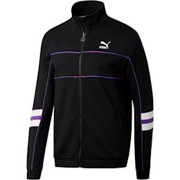 Claw Pack XTG Jacket