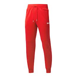Pantalones PUMA x TMC Run a Lap para hombre