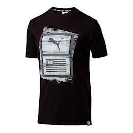 Camiseta PUMA x TMC Hussle para hombre