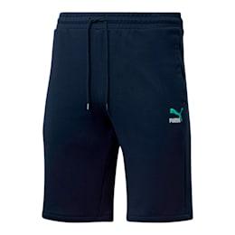Shorts Classics Emblem para hombre