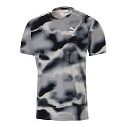 CLOUD パック AOP Tシャツ