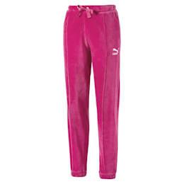 Velvet Women's Pants