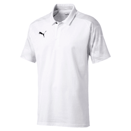 CUP Sideline Polo