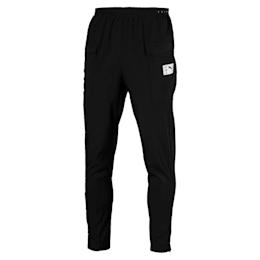 ftblNXT Casual Men's Football Pants