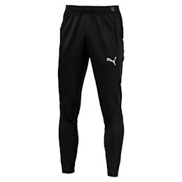 ftblNXT broek voor mannen