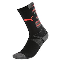 ftblNXT sokken voor heren