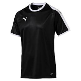 Liga shirt voor heren