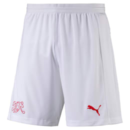 Shorts Suiza Replica