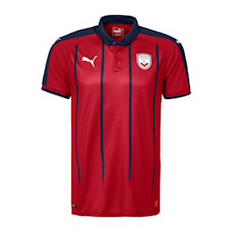 Girondins de Bordeaux Men's Third Replica Jersey