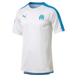 Olympique de Marseille Men's Stadium Jersey