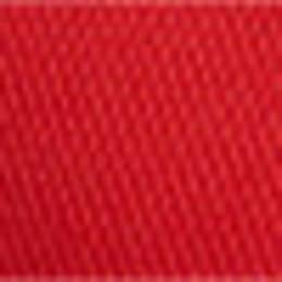 Chivas Stadium Jersey, Puma Red, swatch