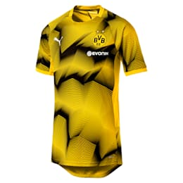 BVB Stadium Graphic Jersey