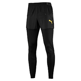 BVB Stadium Men's Pro Pants