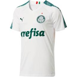 Palmeiras Away Replica Jersey II