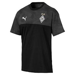 Męska koszulka Borussia Mönchengladbach  Casuals