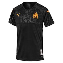Camiseta de la tercera equipación de réplica de niño Olympique de Marseille