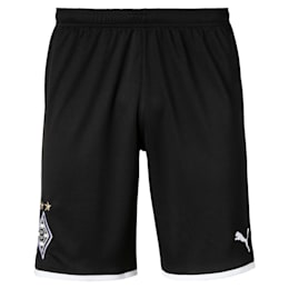 Borussia Mönchengladbach Men's Replica Shorts