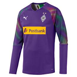 Camiseta de portero de réplica de hombre Borussia Mönchengladbach