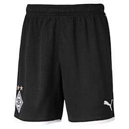 Borussia Mönchengladbach replica-short voor jongens