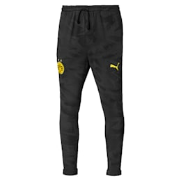 BVB Casuals Men's Training Pants